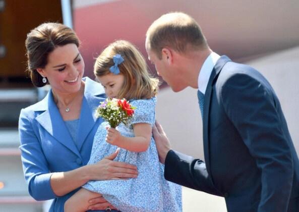 royal-babies-1