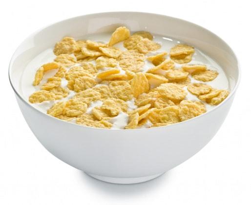 cerealilatte