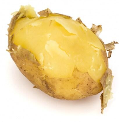 patataspelata