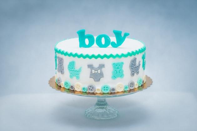 babyshowercakes4