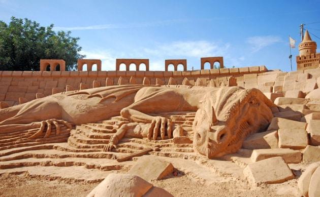 castelli-sabbia-9