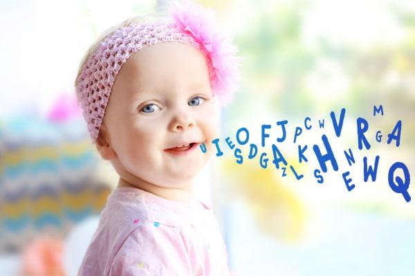 Come si sviluppa il linguaggio nel bambino: 20 cose da sapere ASSOLUTAMENTE