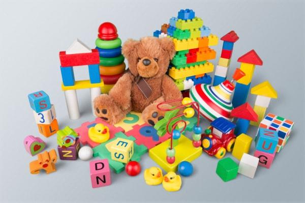 giocattoli.600